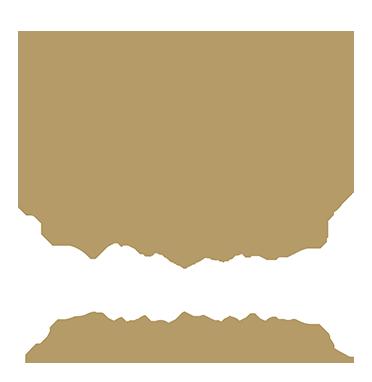 Ashlands